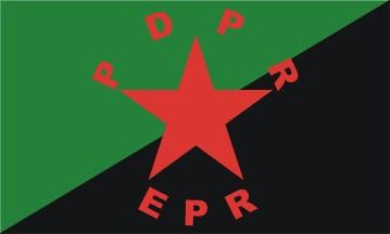 PDPR_EPR.jpg