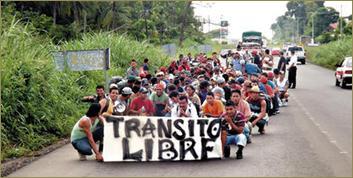 1__Mexico_Solidaridad.jpg