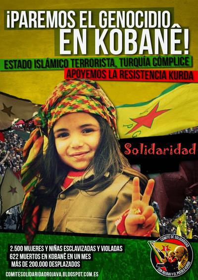 1__Solidaridad-Kobane-Kurdistan.jpg