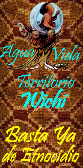1__Wichi__Agua Vida Territorio.jpg