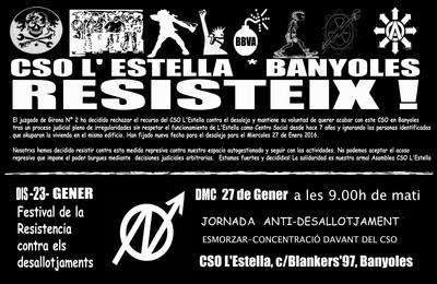 cartel LEstella.jpg