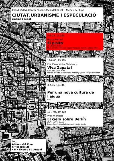 cartel_cine5-1-72.jpg
