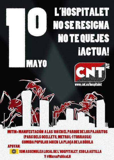 1 mayo CNT Hospitalet.jpg