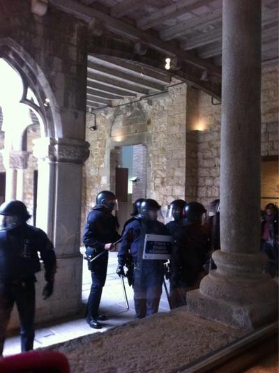 mossos udg.jpg