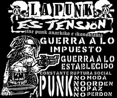 punk y anarquia .anarkia  copia.JPG