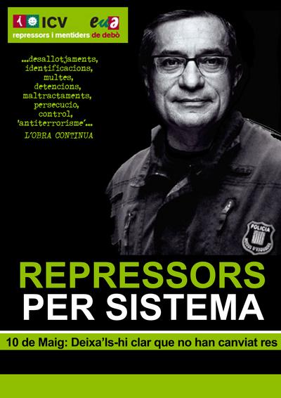 repressors per sistema PER OMPLIR.jpg
