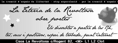 teteria3.png