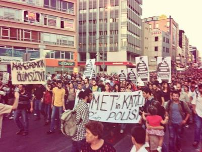 turkey_istanbul_kadikoy_2.jpg