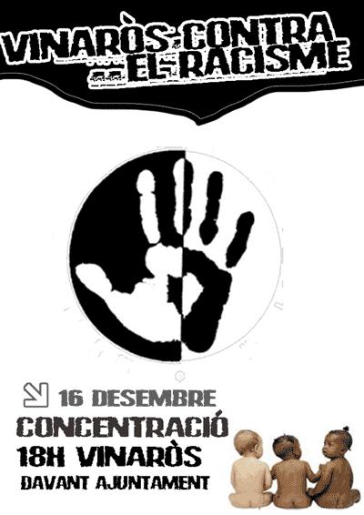 vinaròs_racisme.png