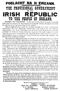200px-Easter_Proclamation_of_1916.png
