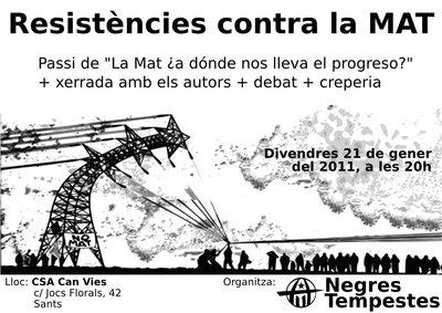 20110121-MAT.jpg
