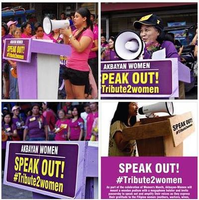 2014-Akbayan-International-Womens-Day-Philippines.jpg