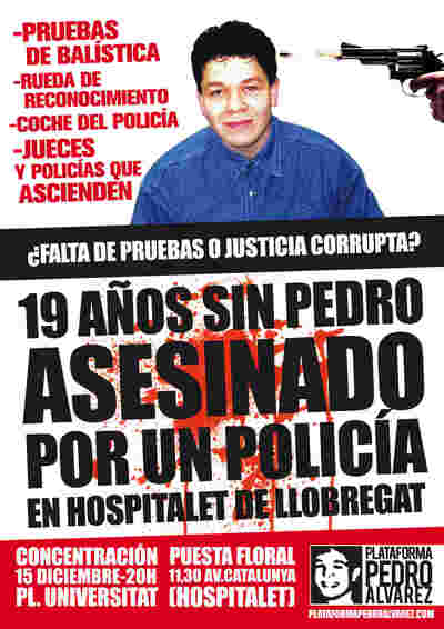 213096_19_anos_sin_Pedro_asesina.jpg