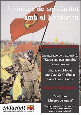 26917_1_cartell_kurdistan_copiar3.jpg