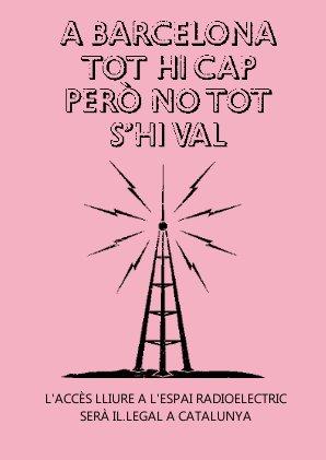 1_1-tot_si_val_antena.jpg