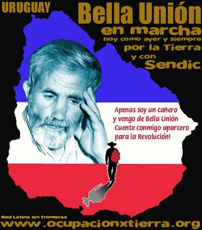 1_11_Uruguay.jpg