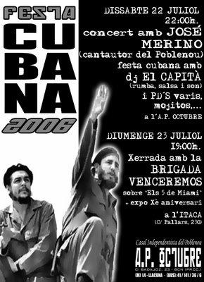 Cartell_Cuba 2006.jpg