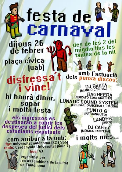 cartellcarnaval_color.jpg