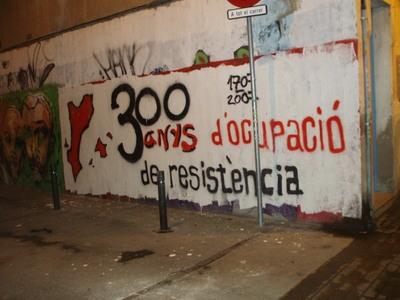 300anys de resist+¿ncia 2.JPG