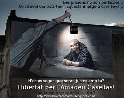 Amadeu Casellas.jpg