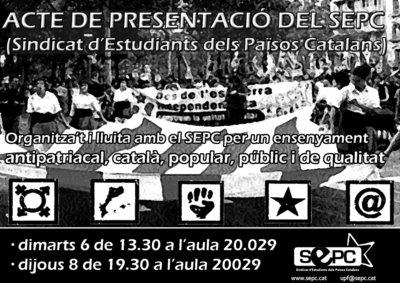 PRESENTACIO.jpg