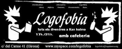logofobia.jpg