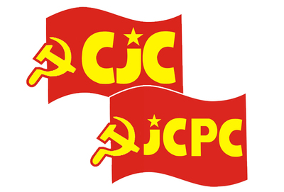 Logojcpc-CJCblanc.jpg