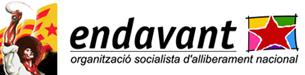 57_logo.jpg