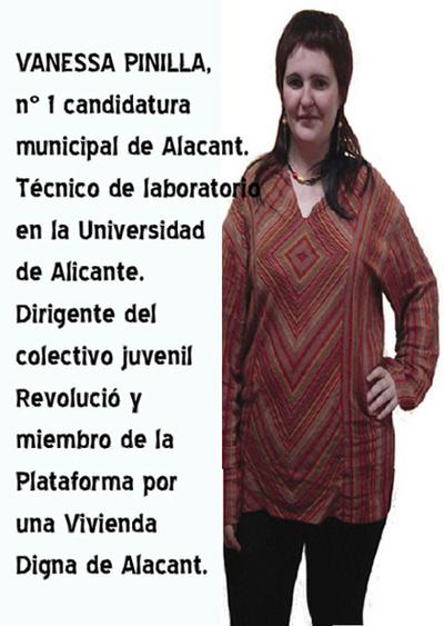 5VANESSA_Folleto_Autonomi20004.jpg