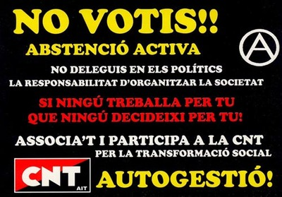 CNT.jpg