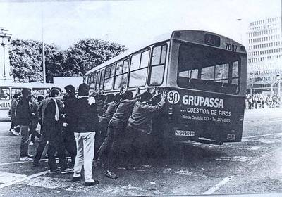 86-borroca-copia-19648.jpg