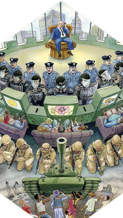 9capitalism2.jpg