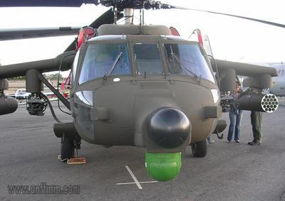 AH-60L_Arpia_III_con_Toplite.jpg