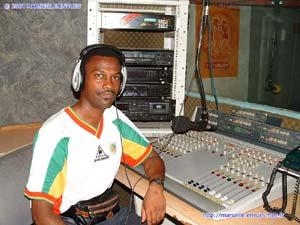 Afrique radio.jpg