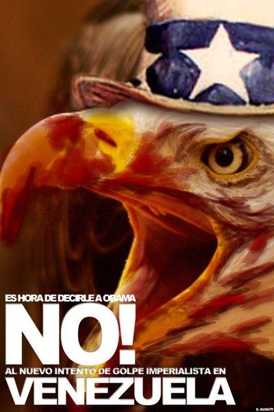 Aguila Obama.jpg