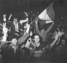 Andalucia 28-f 1980 noche.jpg
