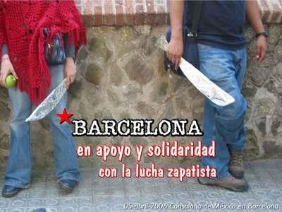 BCN-en-solidaridad.jpg