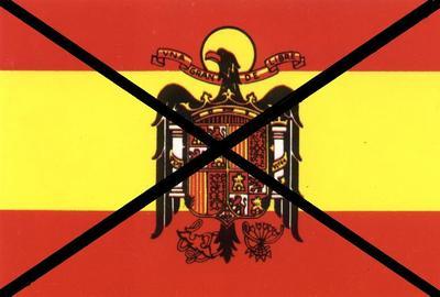 Banderanacional_AguilaNOOO.JPG