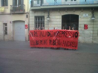 Barcelona-20120602-00332.jpg
