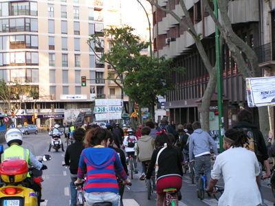 Bicicletada 016.jpg