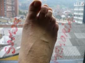 Bogota3.JPG
