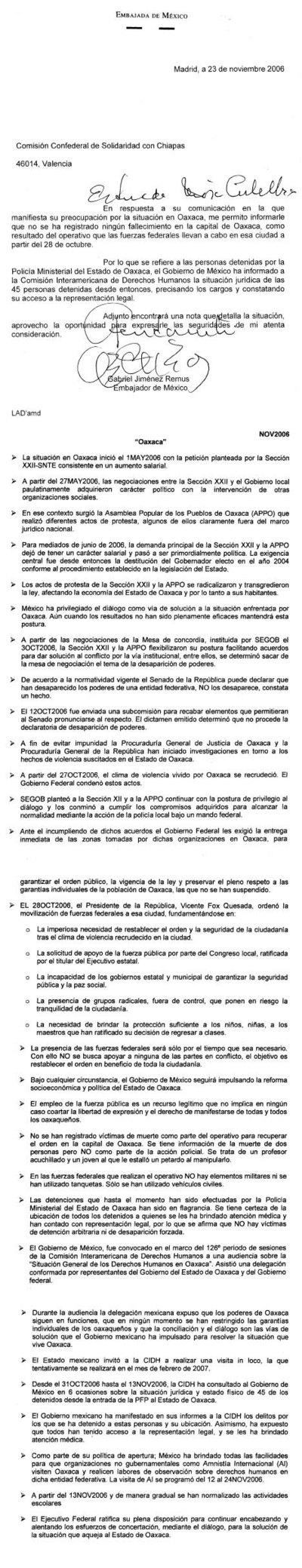 Carta València.jpg