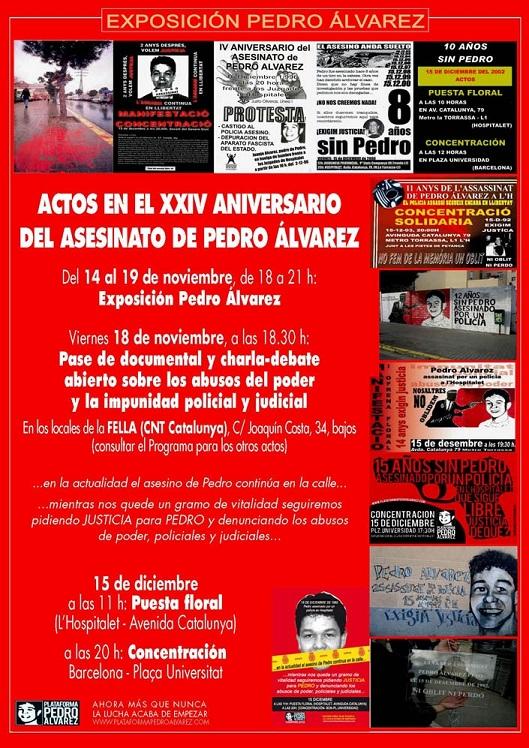 Cartel Pedro Alvarez (CNT Catalunya)75.jpg