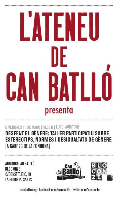Cartel_web_SegundaCharla_Redes.jpg