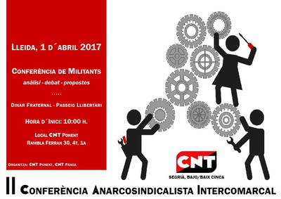 Cartell II Conferència català.jpg