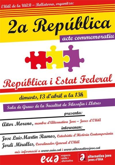 Cartell República i Estat federal UAB.jpg