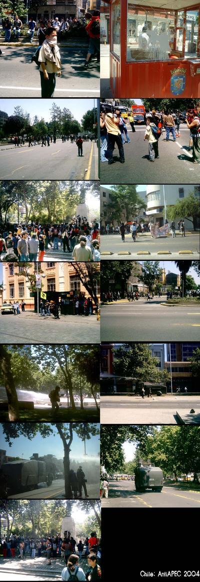 ChileAntiAPEC 0007.jpg