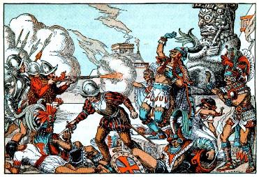 Conquista_america.jpg