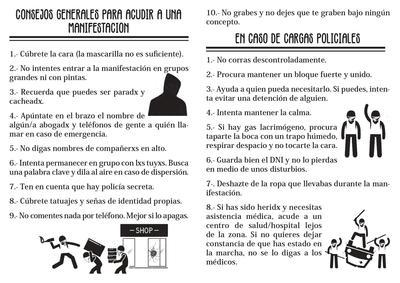 Consejos-manis_page-0001.cleaned.jpg