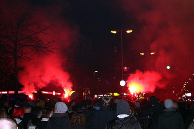 Demo-St.Paulimatch-25.10.jpg